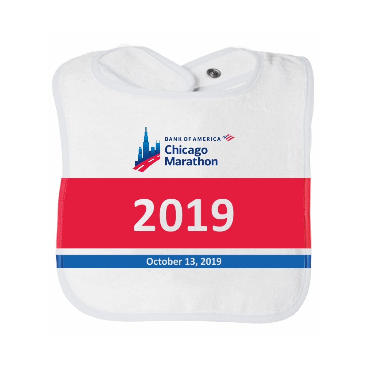 Pleasant Chicago Marathon Commemorative Merchandise Gmtry Best Dining Table And Chair Ideas Images Gmtryco